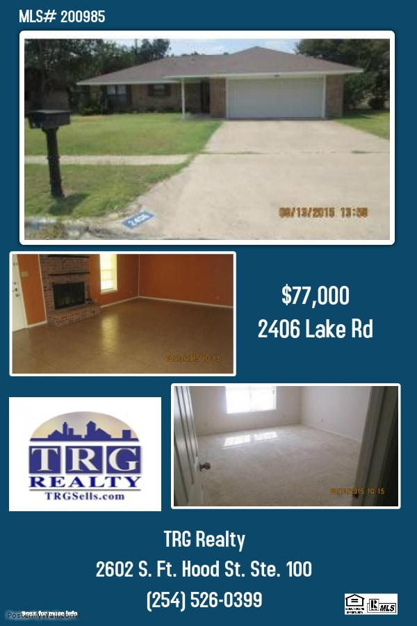 TRG Realty image 4