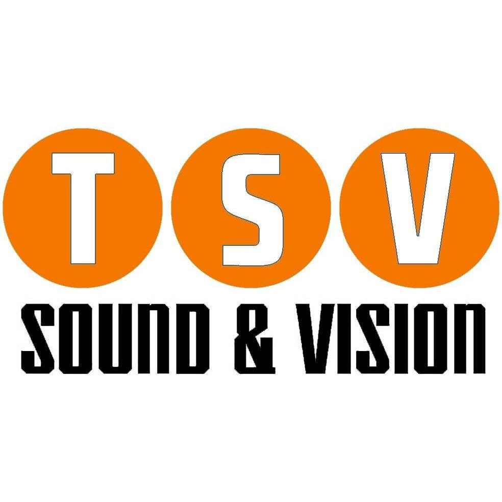 TSV Sound & Vision image 0