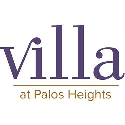 Villa at Palos Heights