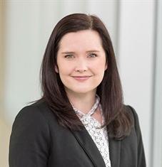 Sarah Wiersma - Ameriprise Financial Services, Inc. image 0