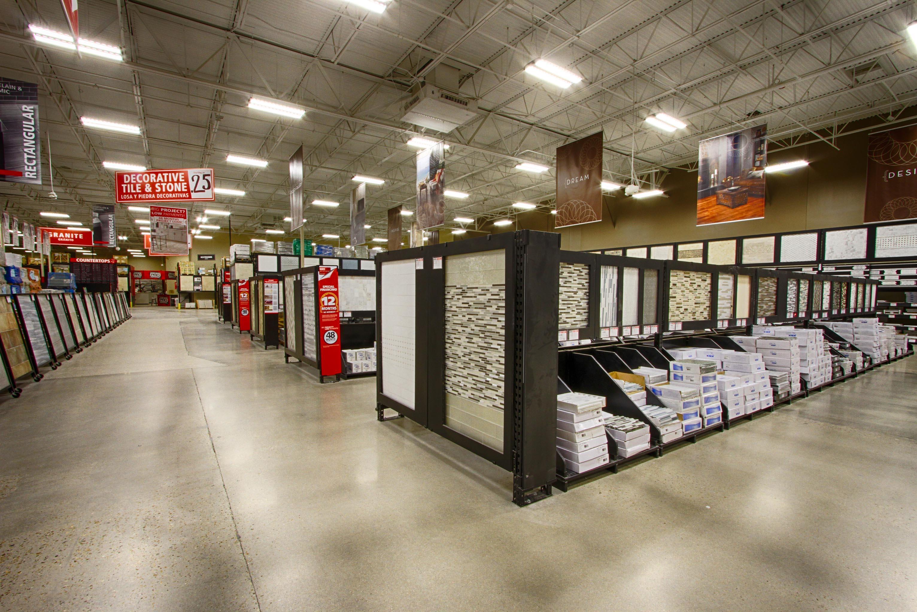Floor & Decor Sugar Land Tx  from a.mktgcdn.com