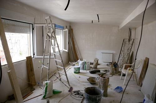 Home Remodeling Houston image 5