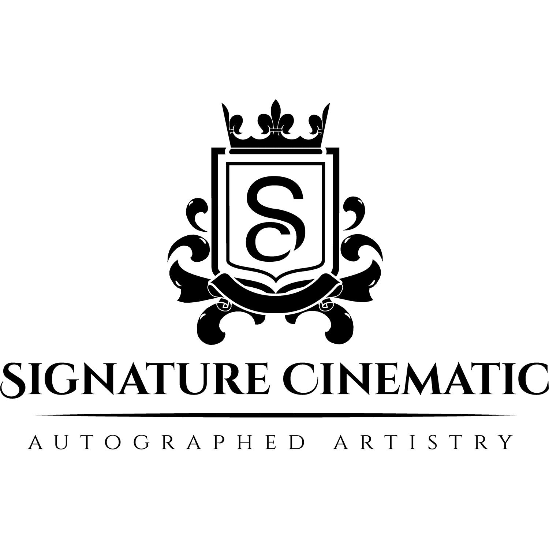 Signature Cinematic