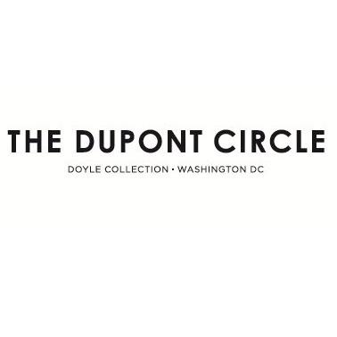 The Dupont Circle