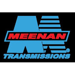 Meenan Transmissions - Willow Grove, PA - Auto Parts