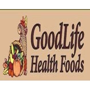 The GoodLife Health Foods