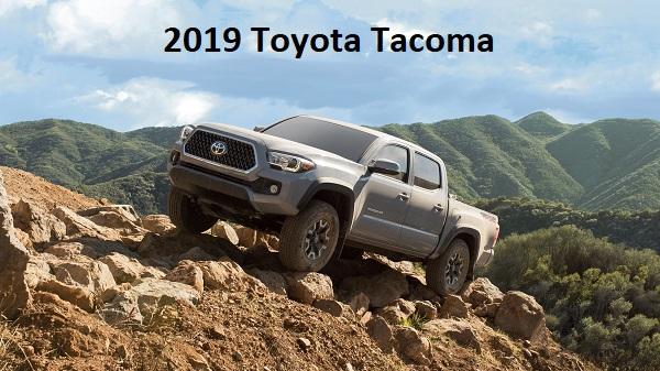 Thompson Toyota image 11