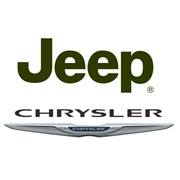 Olympia Chrysler Jeep image 4