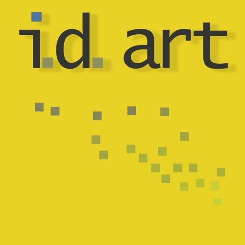 id art Supply & Custom Framing