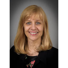 Jane E. Carleton, MD
