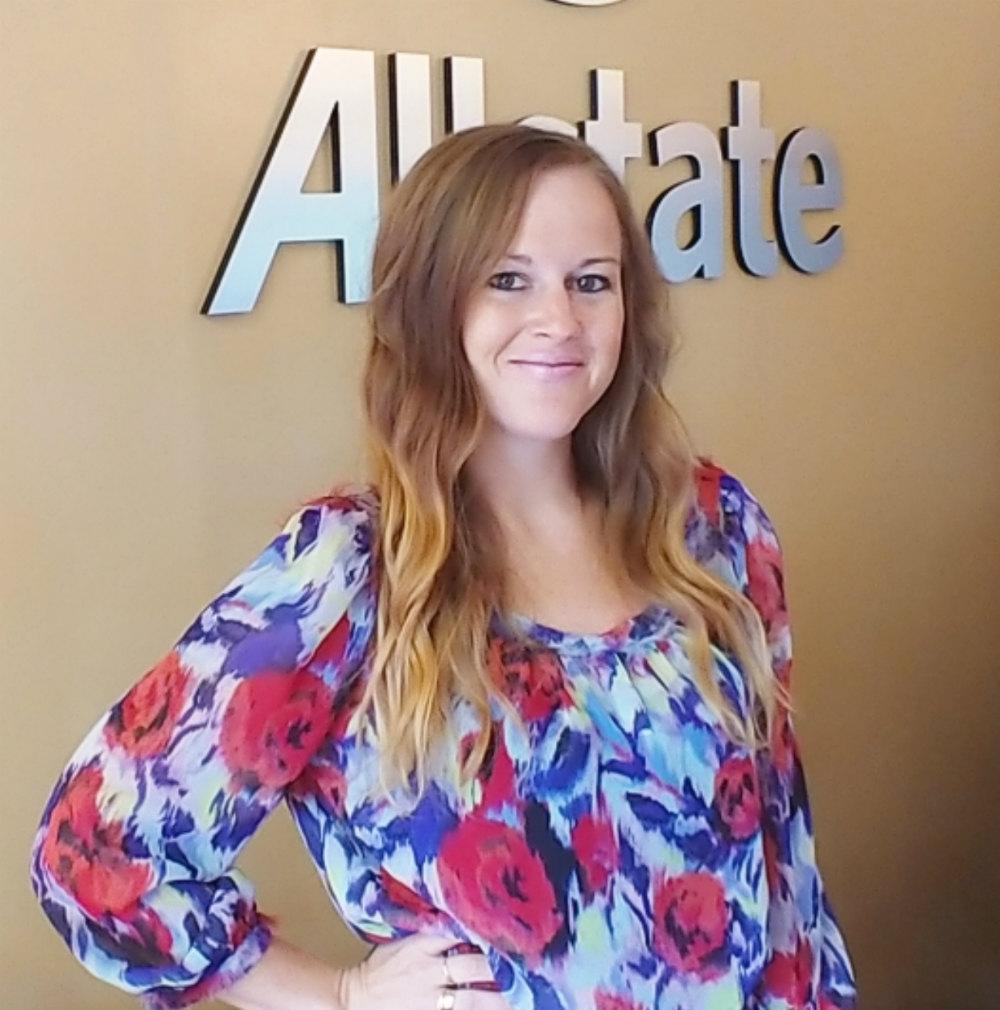 Kevin Klipp: Allstate Insurance image 5