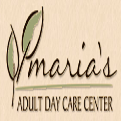 Maria's Adult Day Care Center image 0