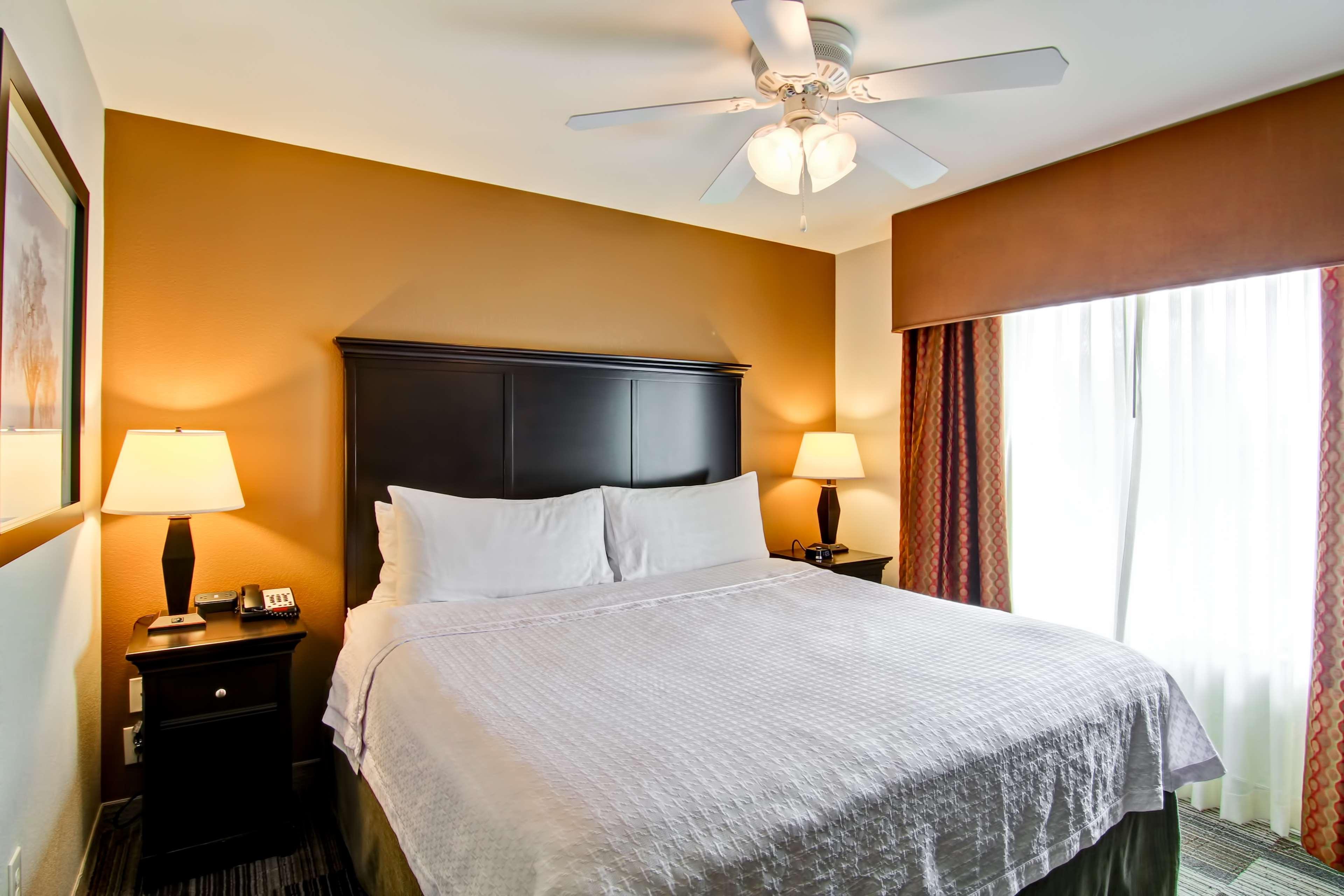 Homewood Suites by Hilton Cincinnati Airport South-Florence image 19