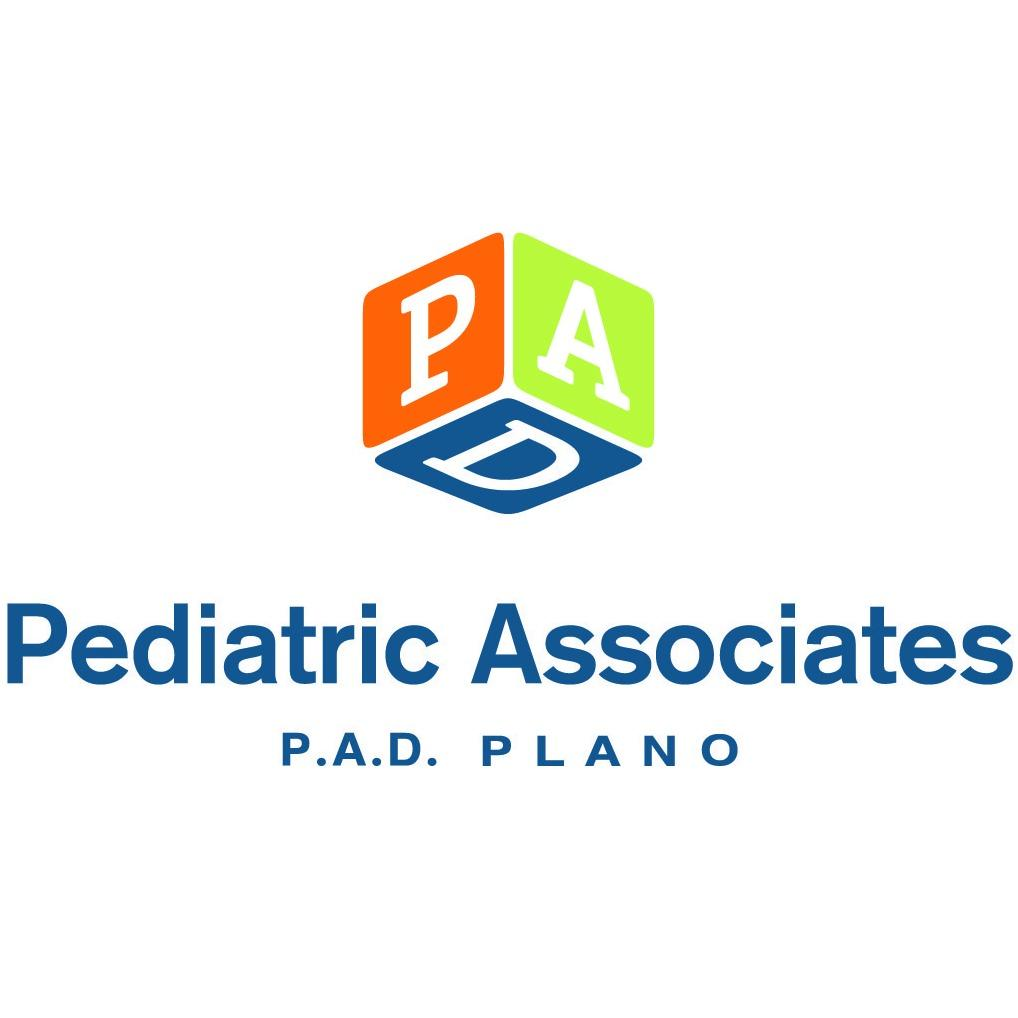 Pediatric Associates of Dallas