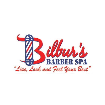 Bilbur S Barber Spa Vero Beach Fl