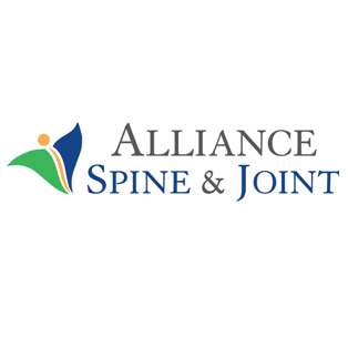 Alliance Spine and Joint