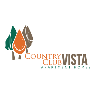 Country Club Vista Apartments