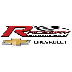 Raceway Chevrolet