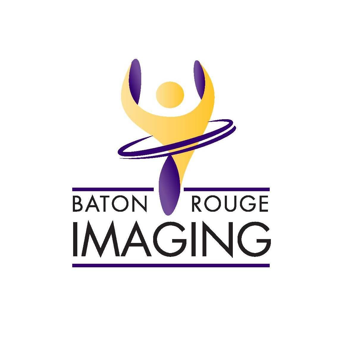Baton Rouge Imaging