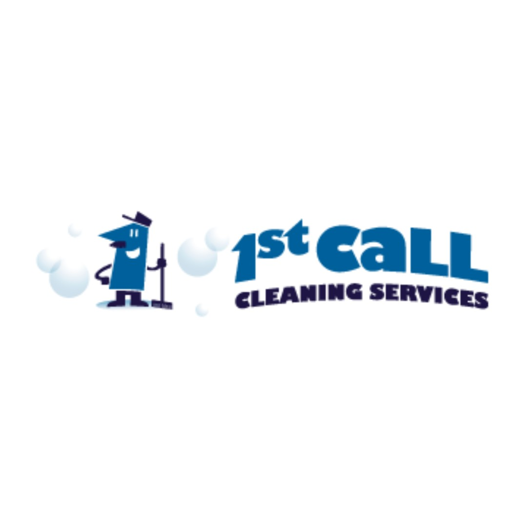 1st Call Cleaning Services