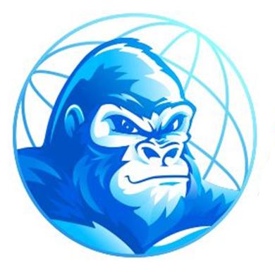 Gorilla Webtactics