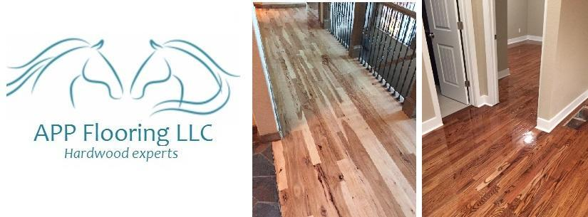 APP Flooring image 0