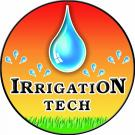 Irrigation Tech