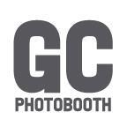 GC Photobooth