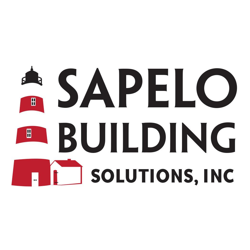 Sapelo Building Solutions