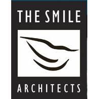 The Smile Architects image 1