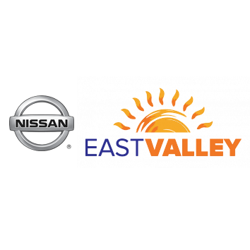 East Valley Nissan