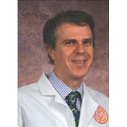 Robert L. Ferrer, MD