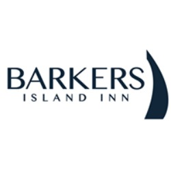 Barkers Island Inn Resort & Conference Center
