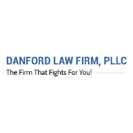 Danford Law Firm, PLLC