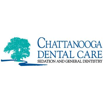 Chattanooga Dental Care