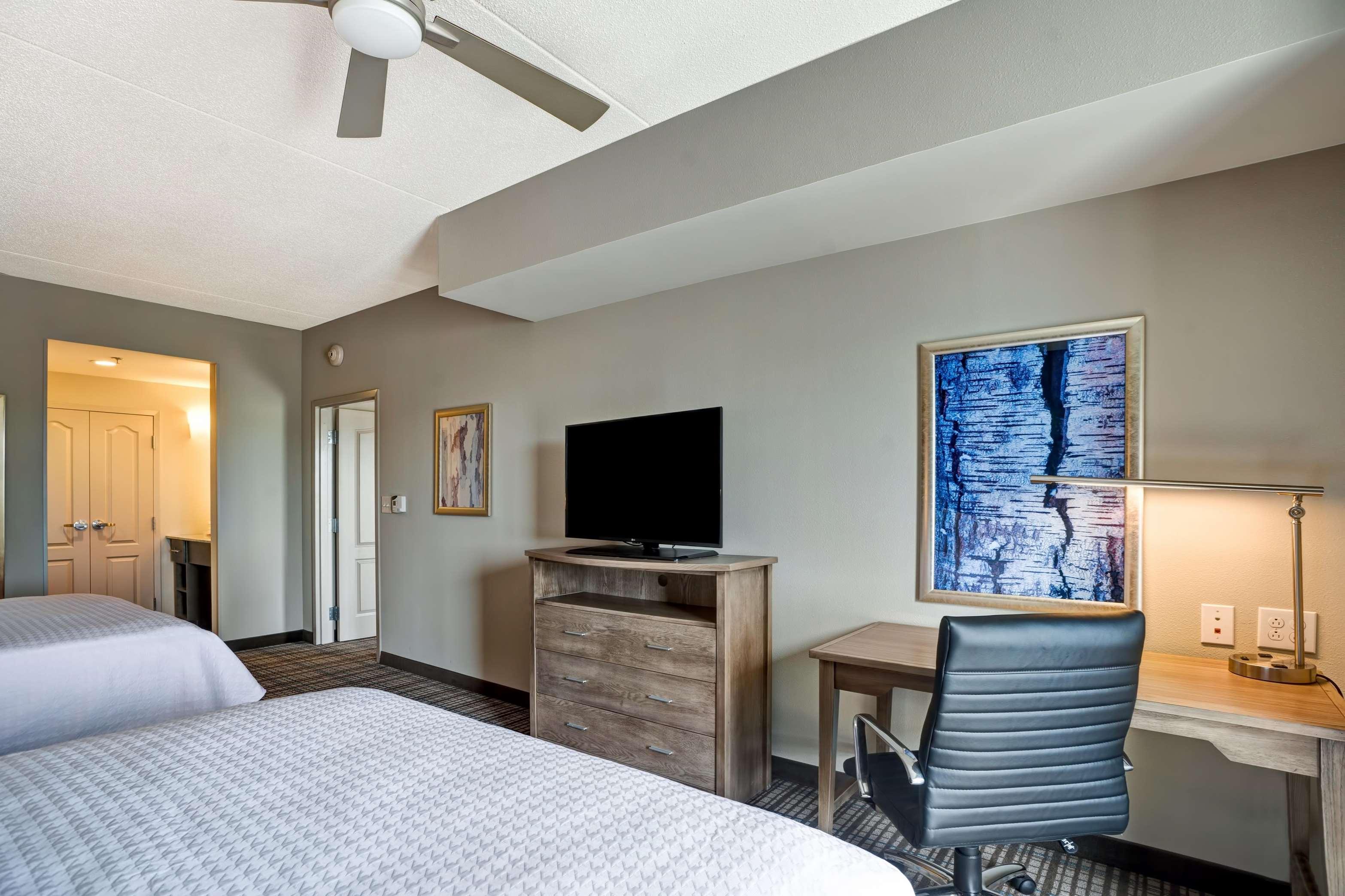 Homewood Suites by Hilton Nashville Franklin Cool Springs image 1