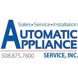 Automatic Appliance Service Inc