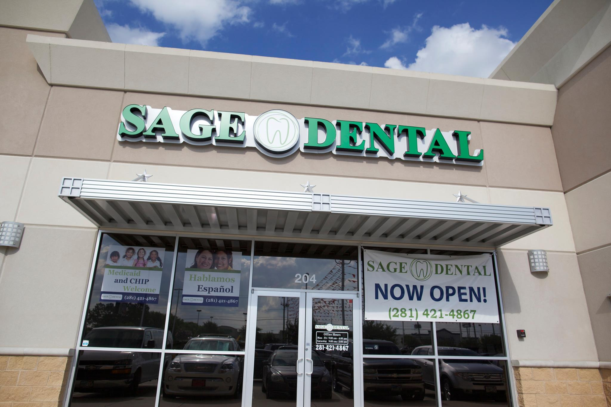 Sage dental in baytown tx whitepages for La porte tx phone directory