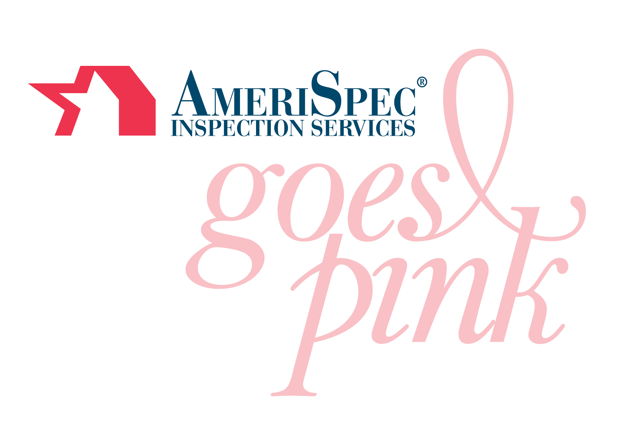 AmeriSpec Inspection Services image 2