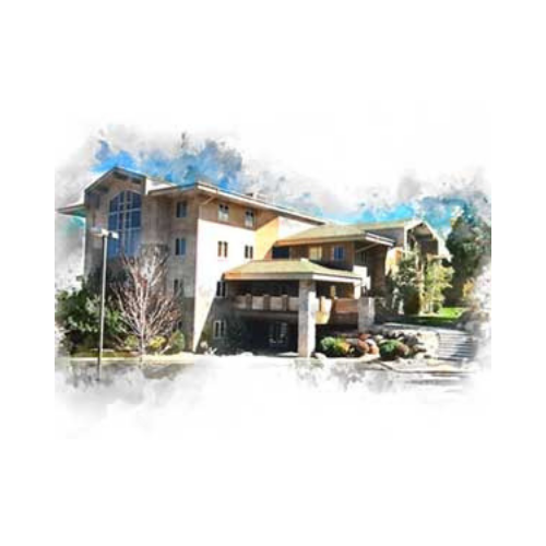 Shandy Clinic image 2