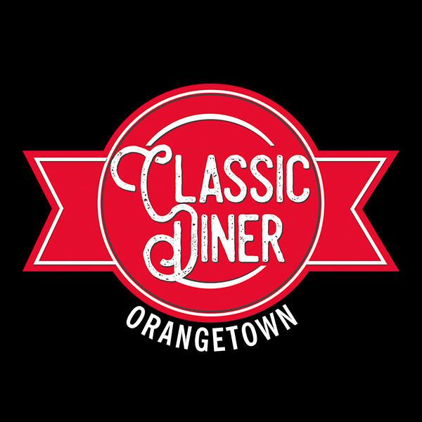 Orangetown Classic Diner