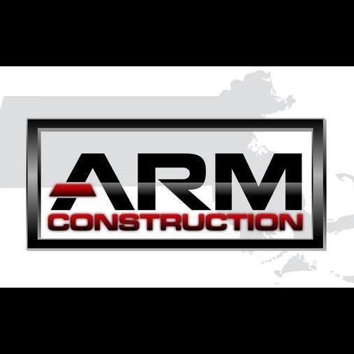 ARM Construction & Management Inc