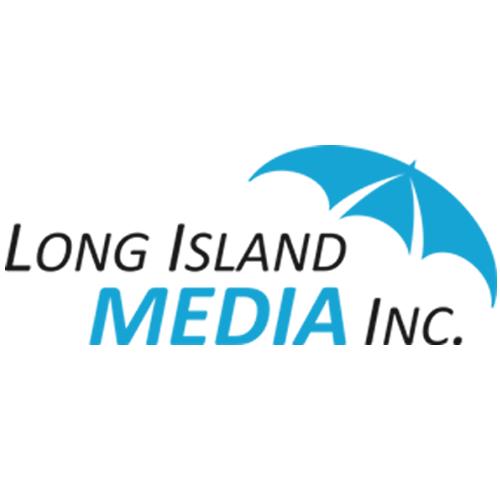 Long Island Media Inc.