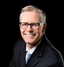 Kyle Louis Williams - Ameriprise Financial Services, Inc.