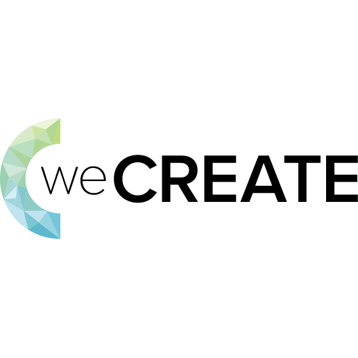 weCreate Website Design and Marketing