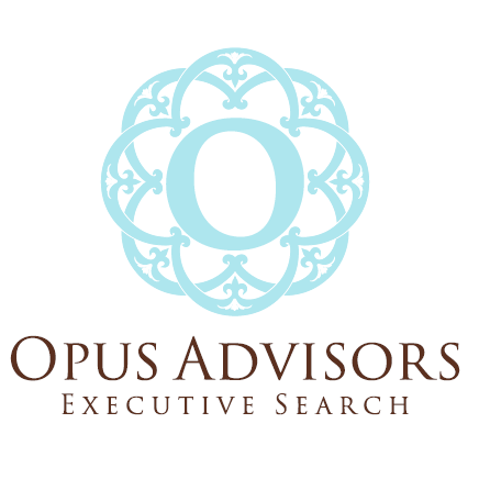 Opus Advisors