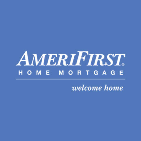 AmeriFirst Home Mortgage - Chillicothe