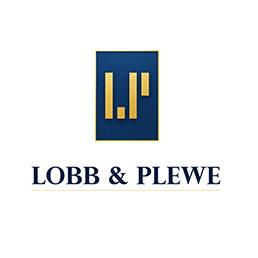Lobb & Plewe LLP image 0
