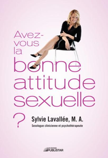 Lavall?e Sylvie