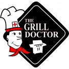 The Grill Doctor image 1